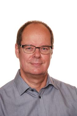 Antti Samppa